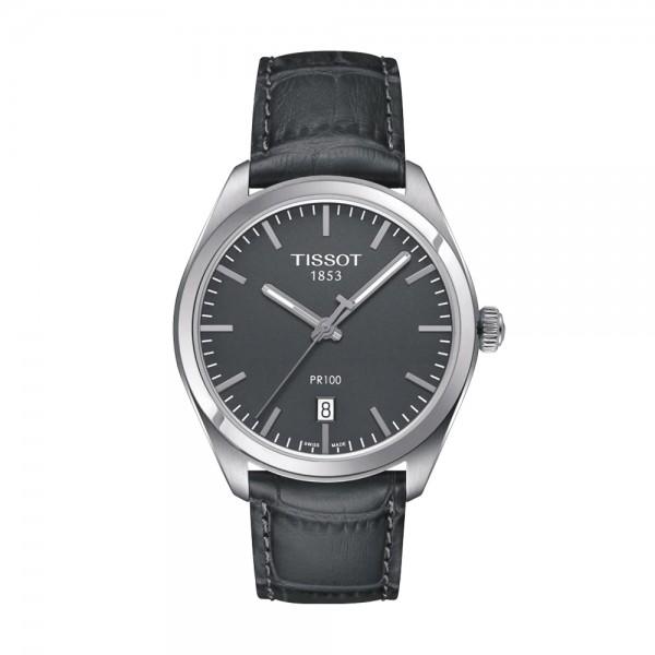 Часовник Tissot T101.410.16.441.00