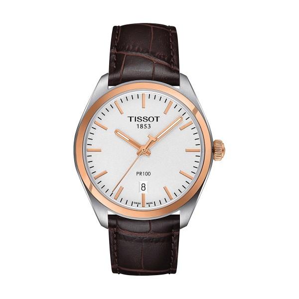 Часовник Tissot T101.410.26.031.00