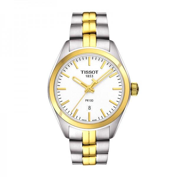Часовник Tissot T101.210.22.031.00