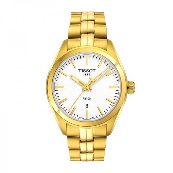 Часовник Tissot T101.210.33.031.00