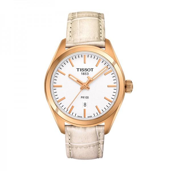 Часовник Tissot T101.210.36.031.00