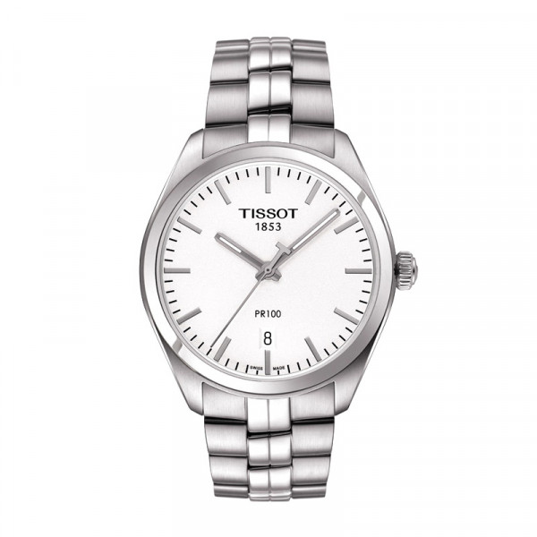 Часовник Tissot T101.410.11.031.00
