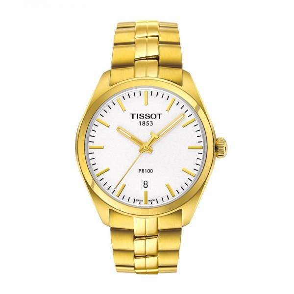 Часовник Tissot T101.410.33.031.00
