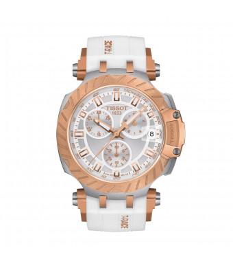 Часовник Tissot T115.417.27.011.01
