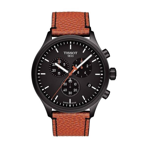 Часовник Tissot T116.617.36.051.08