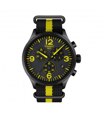 Часовник Tissot T116.617.37.057.00