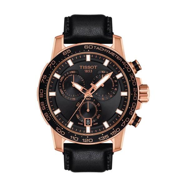 Часовник Tissot T125.617.36.051.00