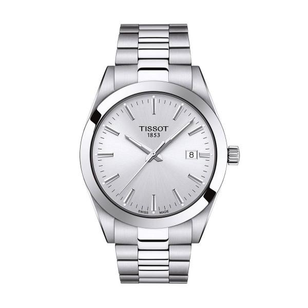 Часовник Tissot T127.410.11.031.00