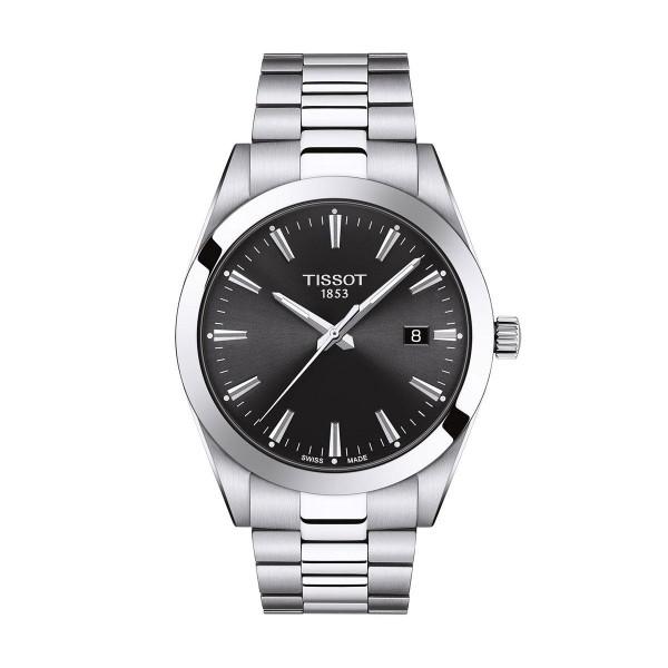 Часовник Tissot T127.410.11.051.00