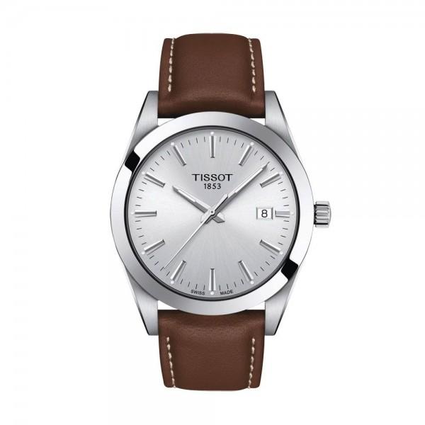 Часовник Tissot T127.410.16.031.00