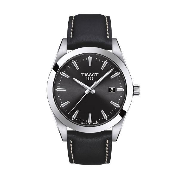 Часовник Tissot T127.410.16.051.00