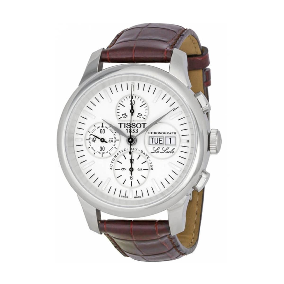 Часовник Tissot T41.1.317.31