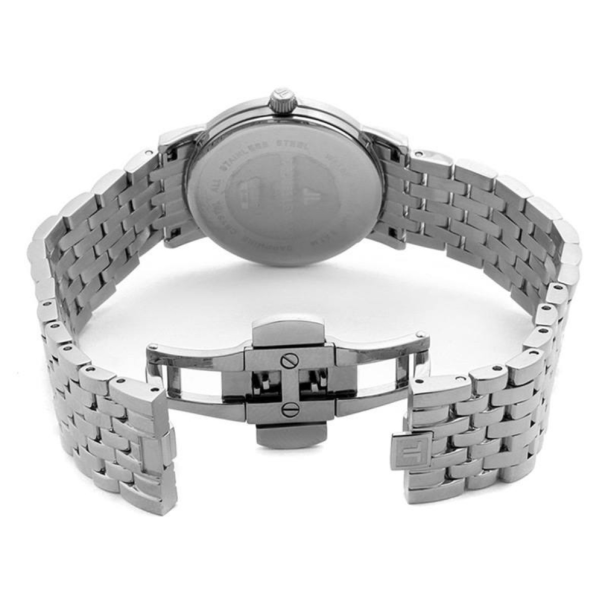 Часовник Tissot T52.1.281.31