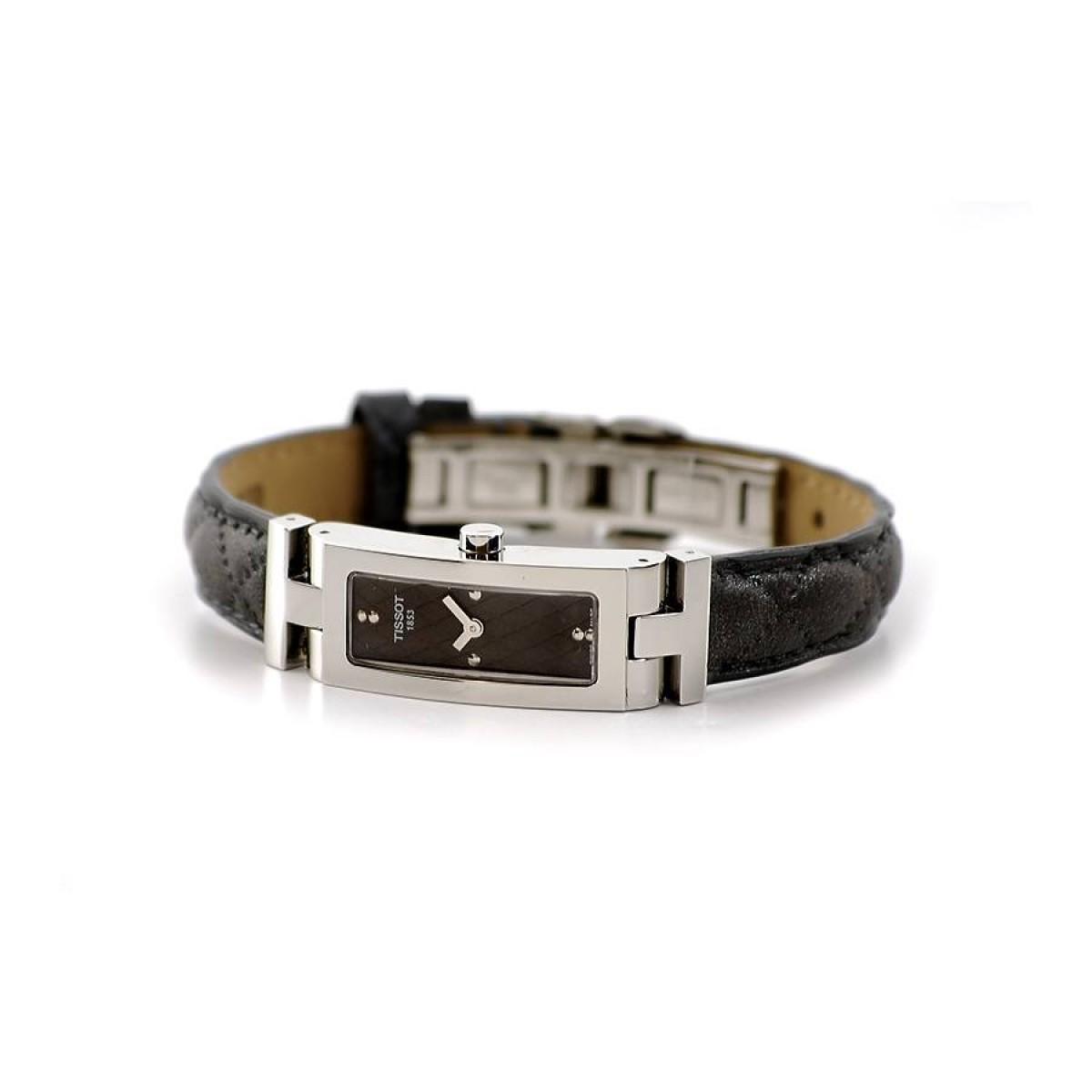 Часовник Tissot T58.1.215.31