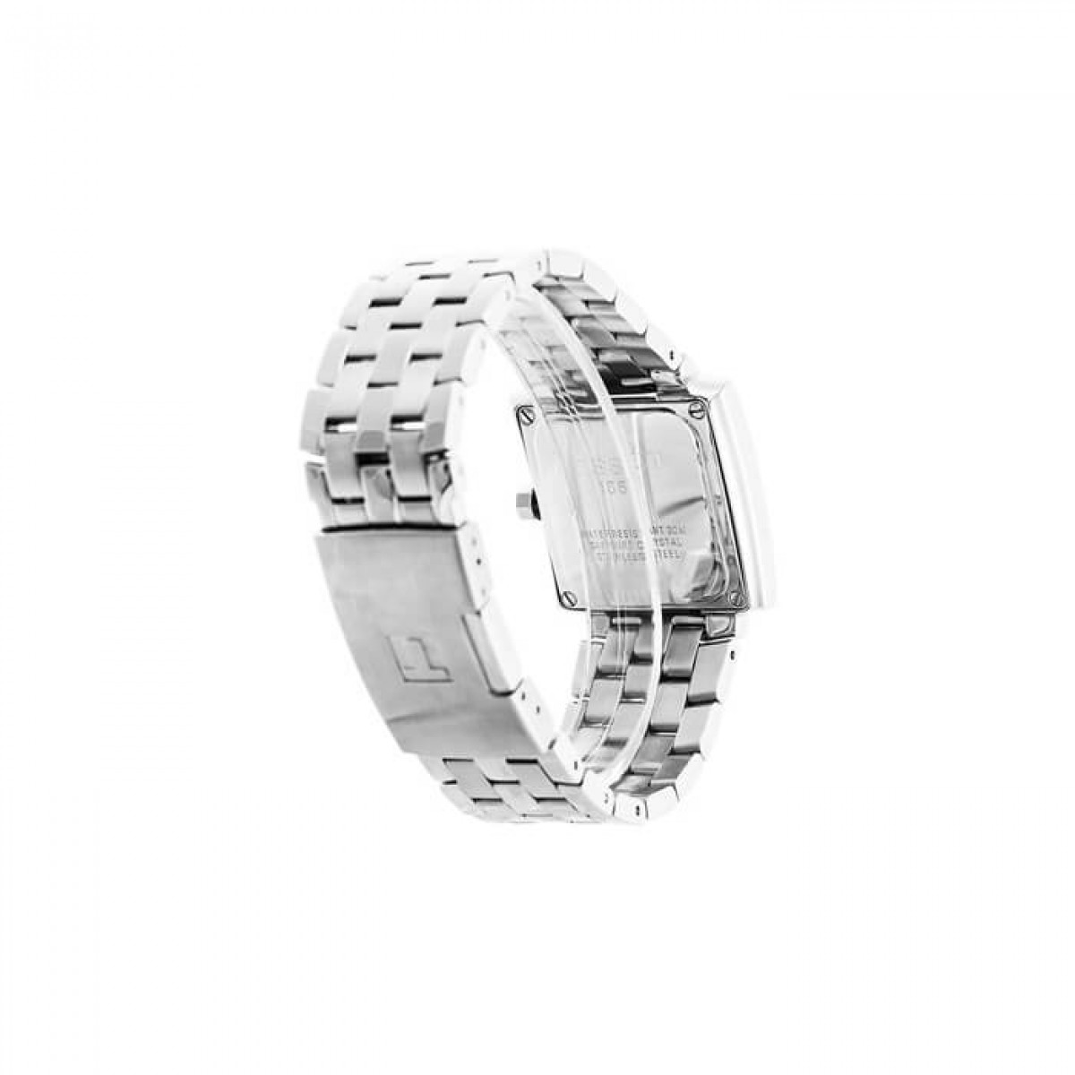 Часовник Tissot T60.1.588.51
