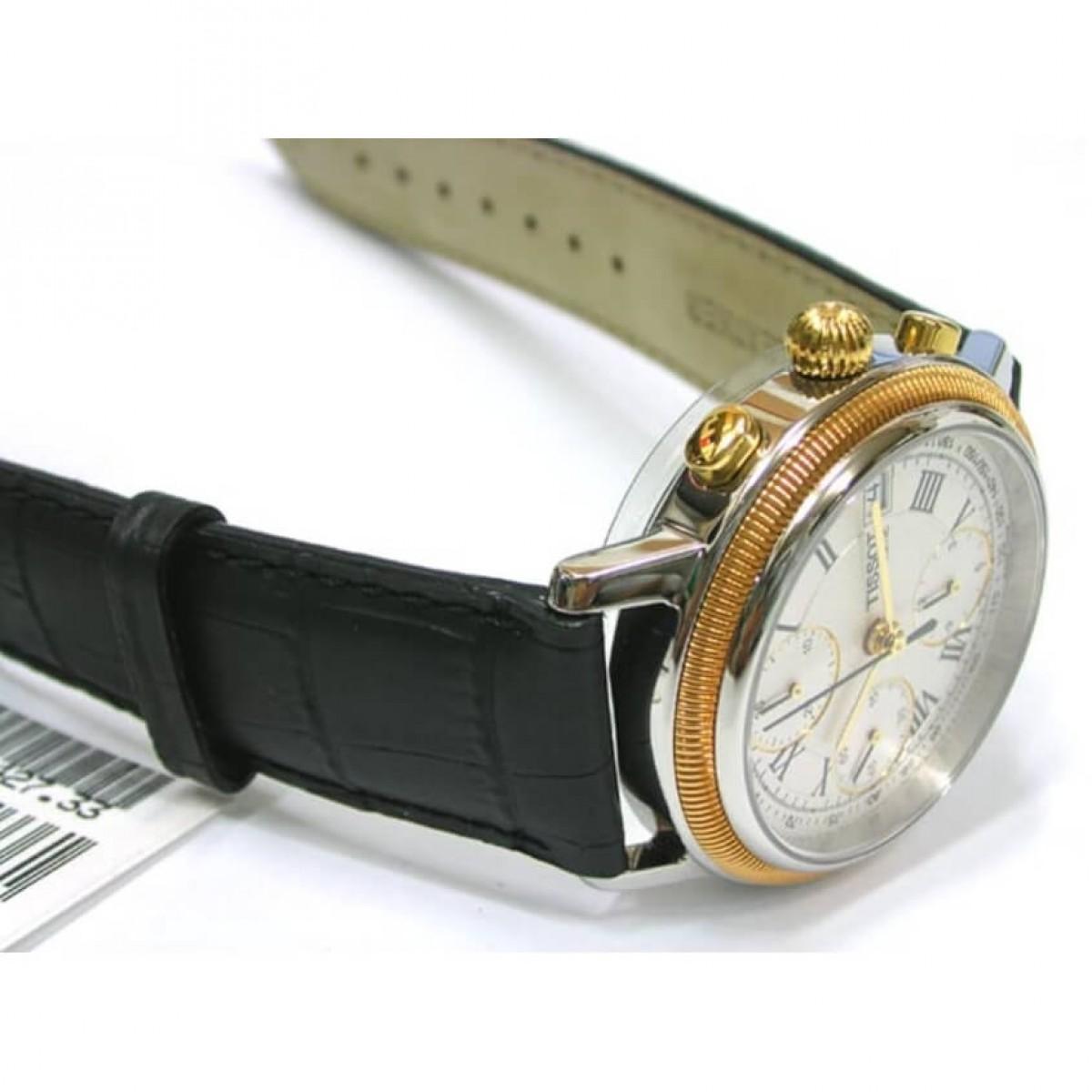 Часовник Tissot T71.0.427.33