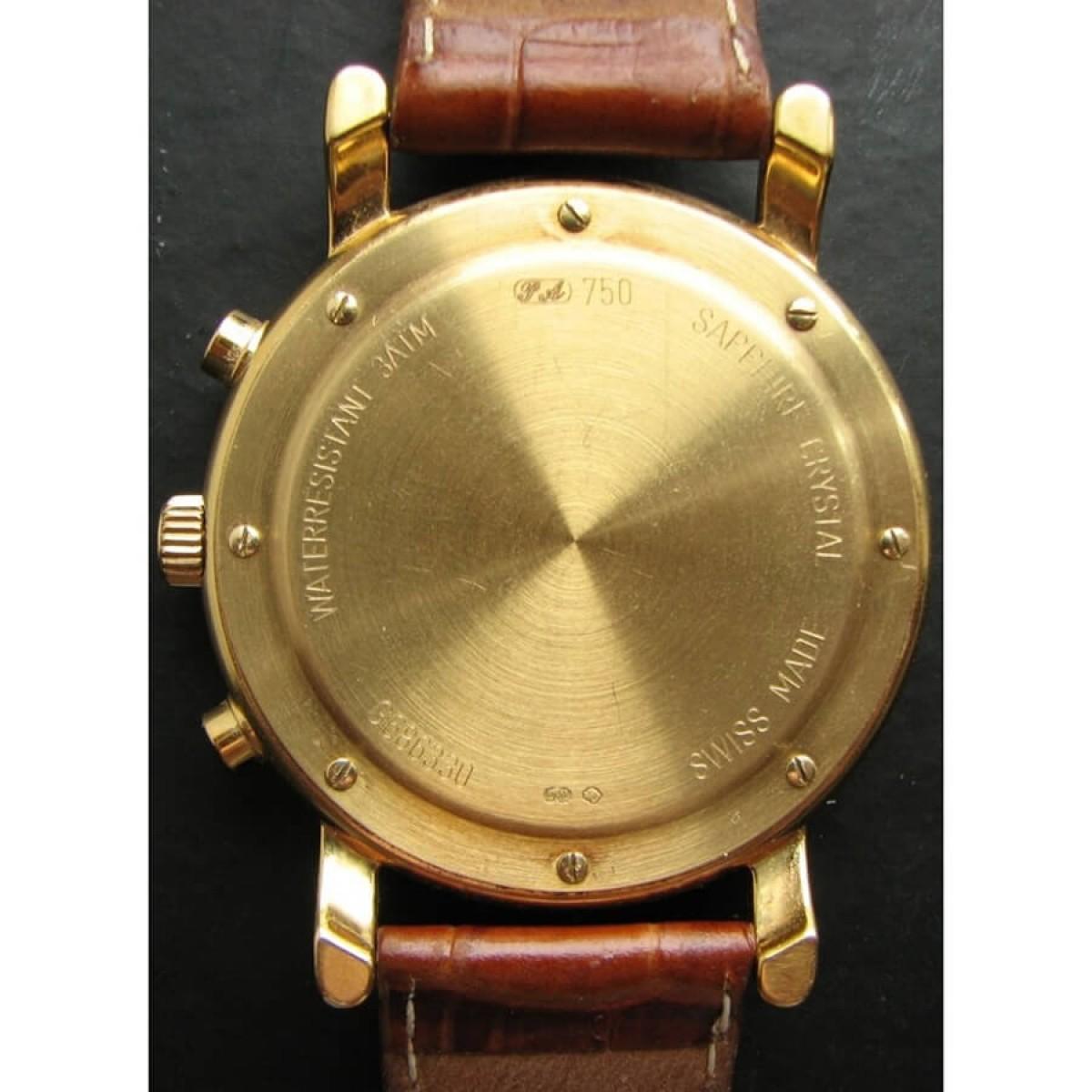 Часовник Tissot T71.3.442.32