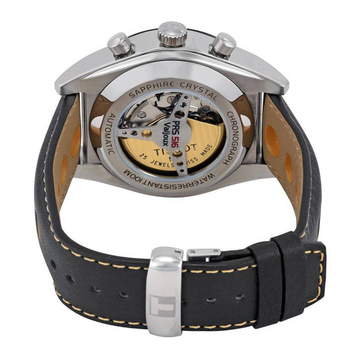 Часовник Tissot T91.1.427.81