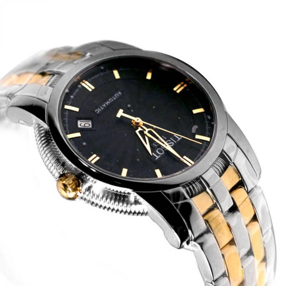 Часовник Tissot T97.2.483.51