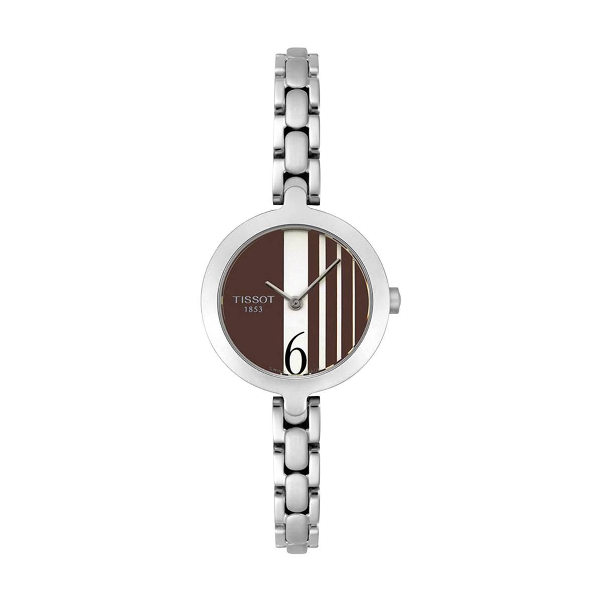 Часовник Tissot T003.209.11.292.00