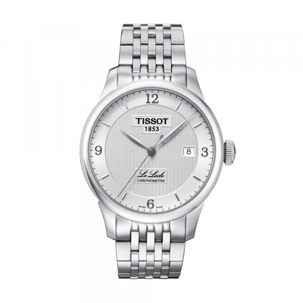 Часовник Tissot T006.408.11.037.00