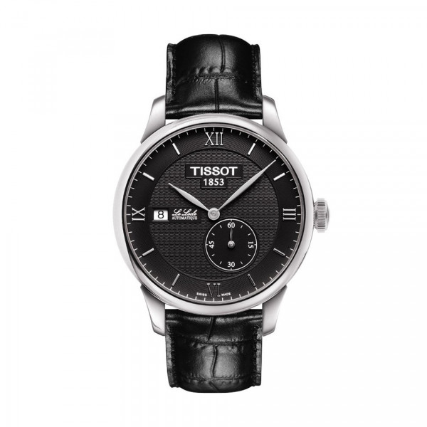 Часовник Tissot T006.428.16.058.00