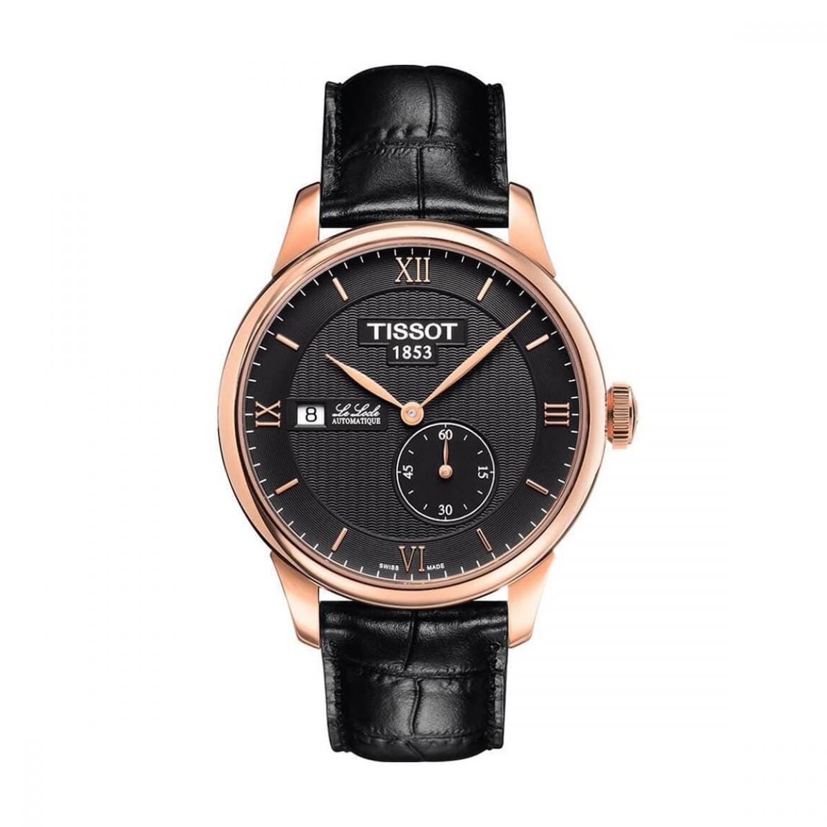 Часовник Tissot T006.428.36.058.00
