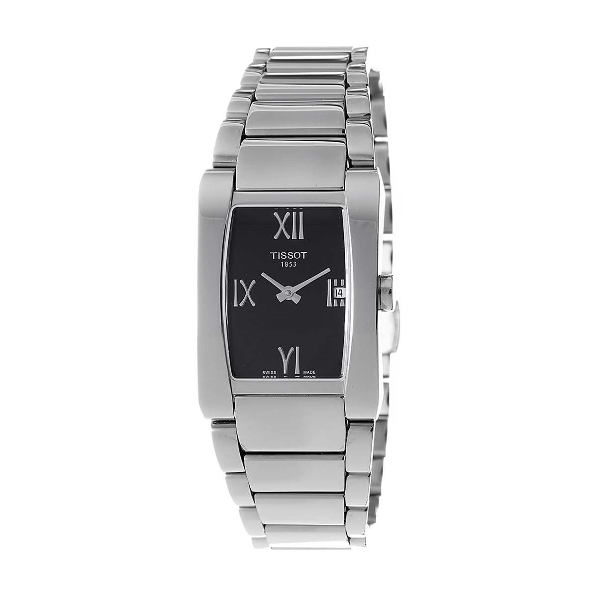 Часовник Tissot T007.309.11.053.00