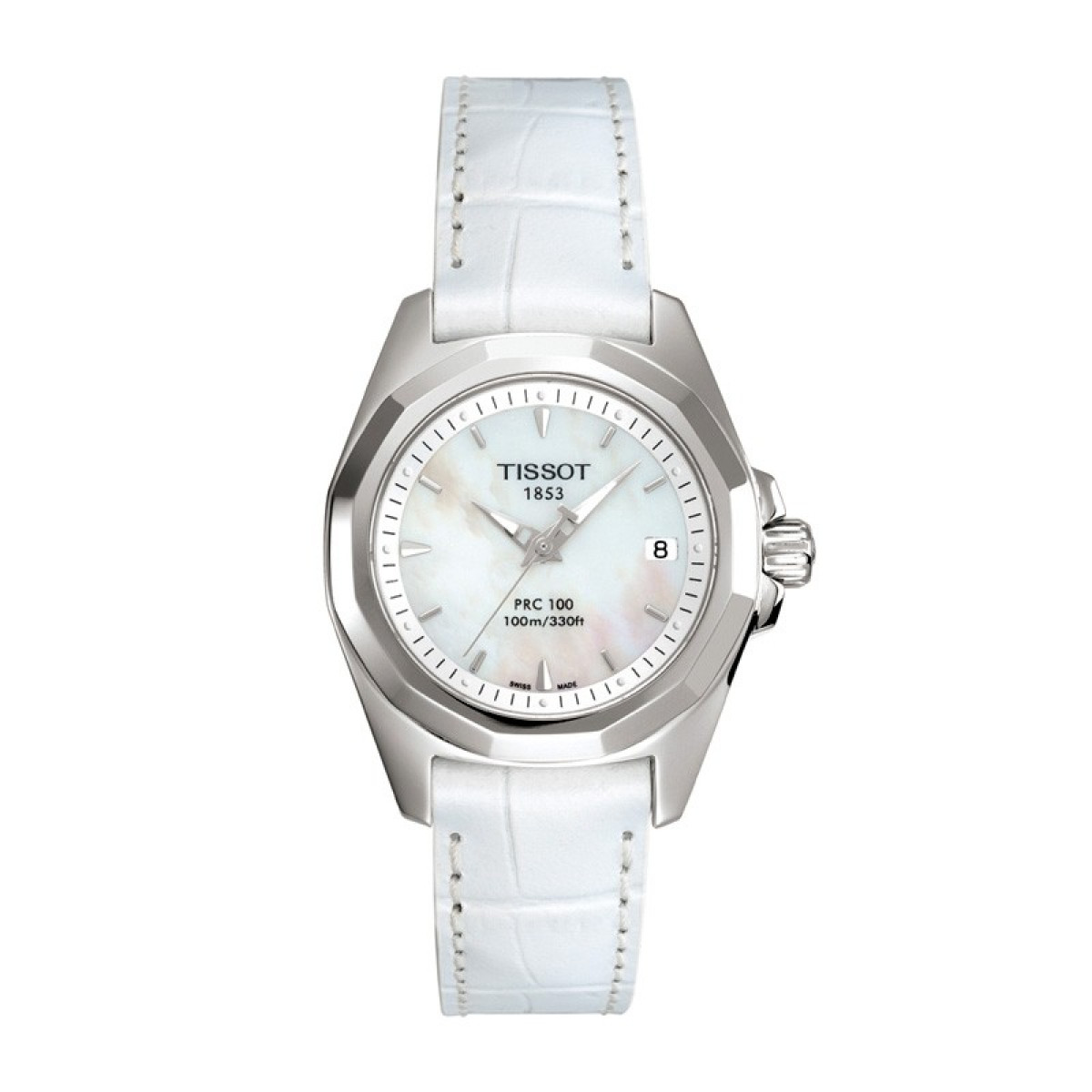 Часовник Tissot T008.010.16.111.00