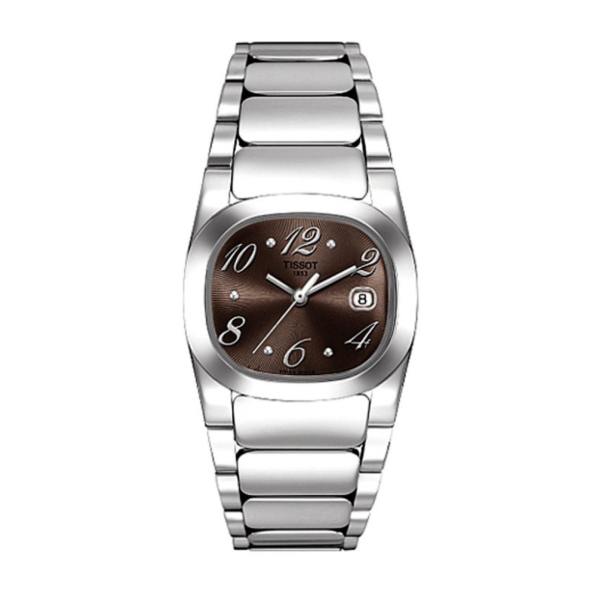 Часовник Tissot T009.110.11.297.00