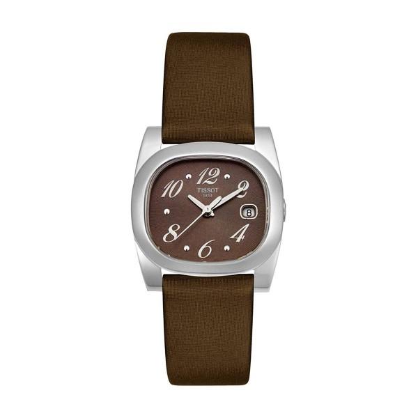 Часовник Tissot T009.110.17.297.00