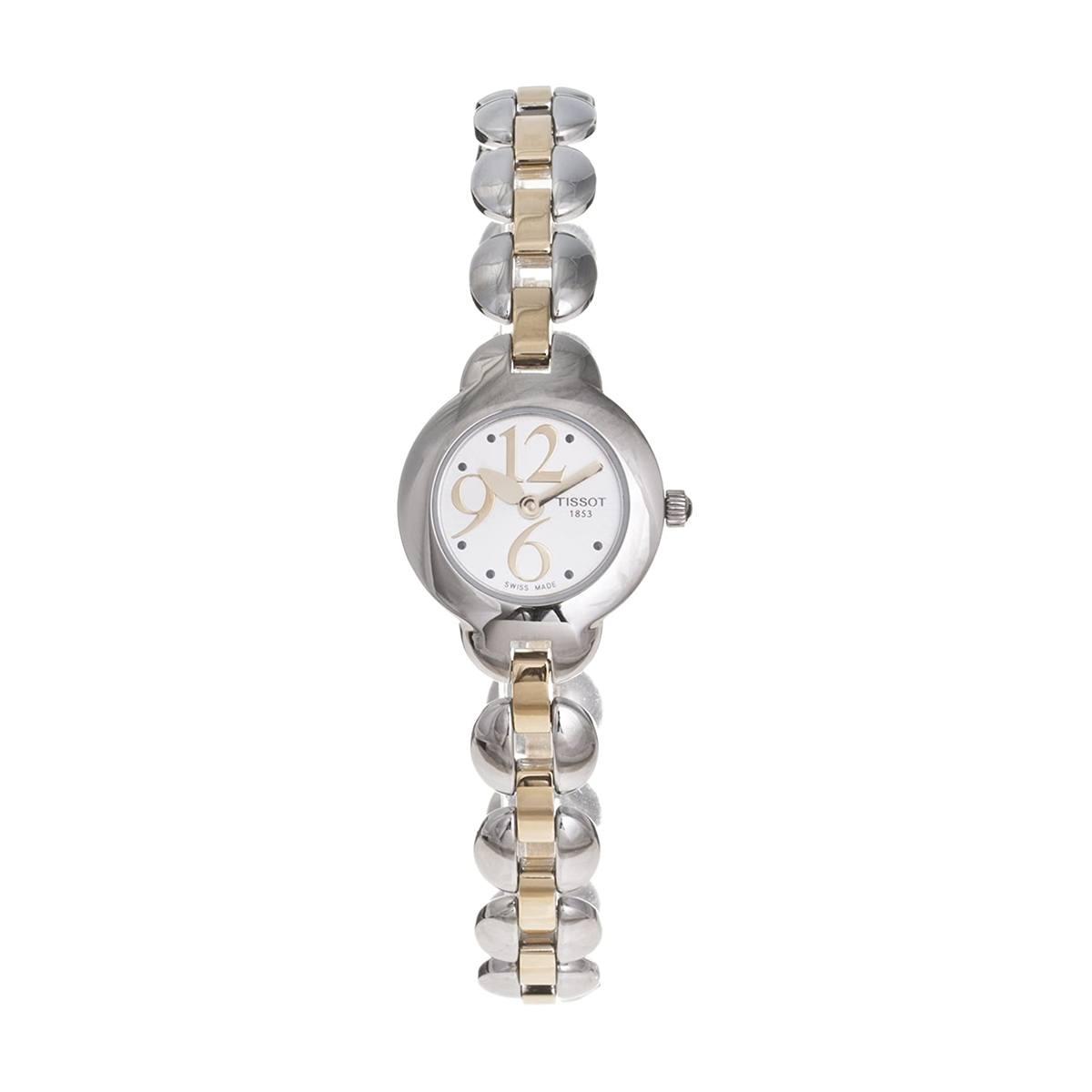 Часовник Tissot T01.2.185.32
