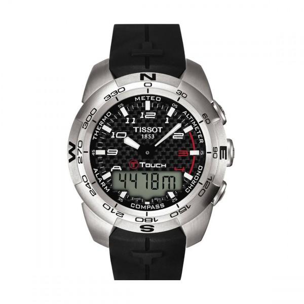 Часовник Tissot T013.420.17.202.00