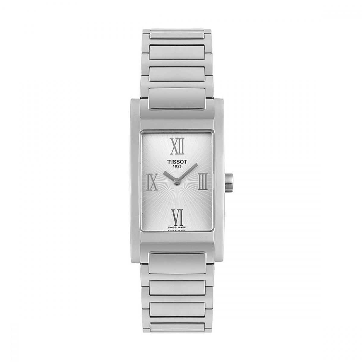 Часовник Tissot T016.309.11.033.00