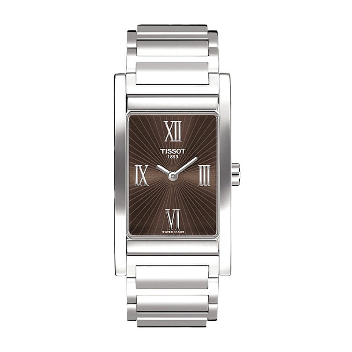Часовник Tissot T016.309.11.293.00