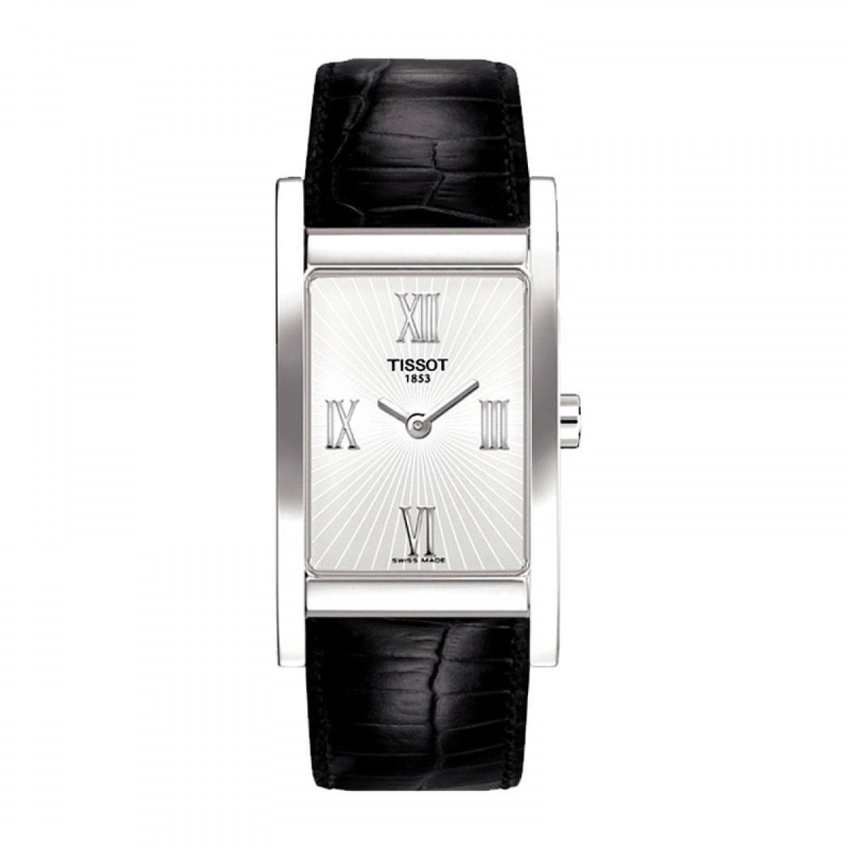 Часовник Tissot T016.309.16.033.00