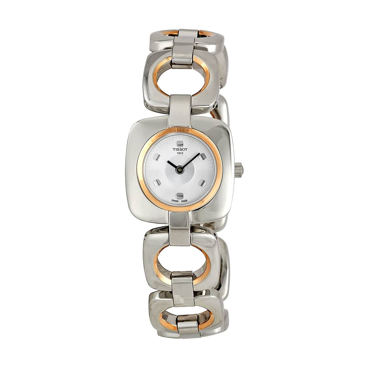 Часовник Tissot T020.109.22.031.00