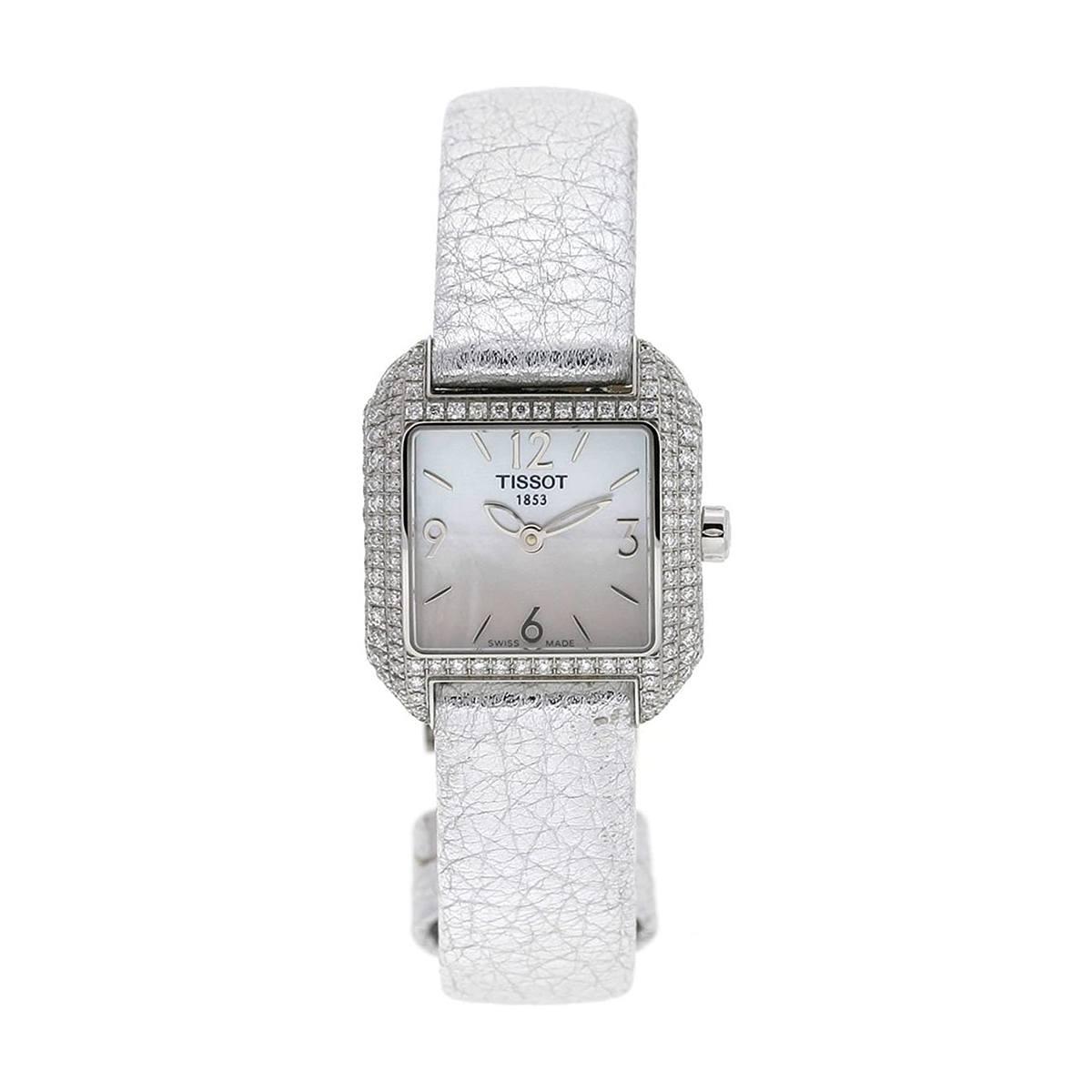 Часовник Tissot T02.1.475.82