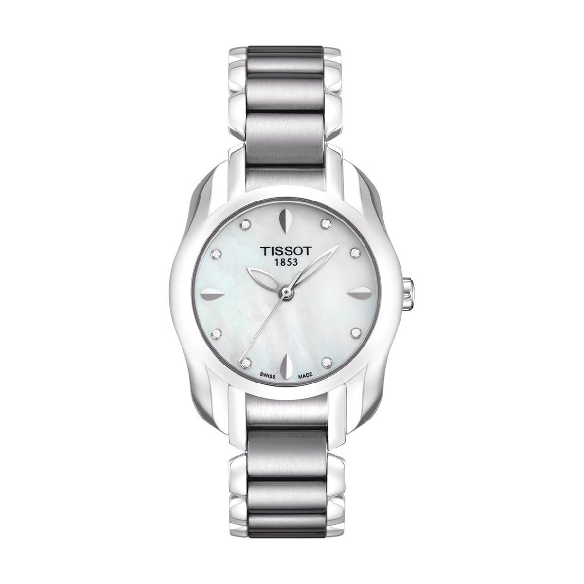Часовник Tissot T023.210.11.116.00