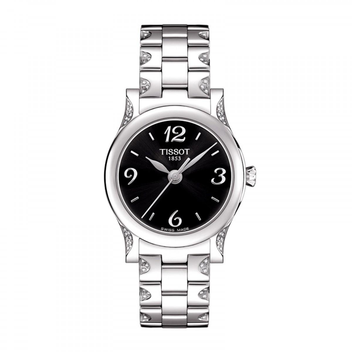 Часовник Tissot T028.210.11.057.01