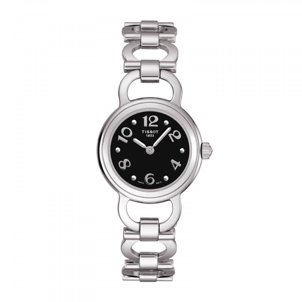 Часовник Tissot T029.009.11.057.00