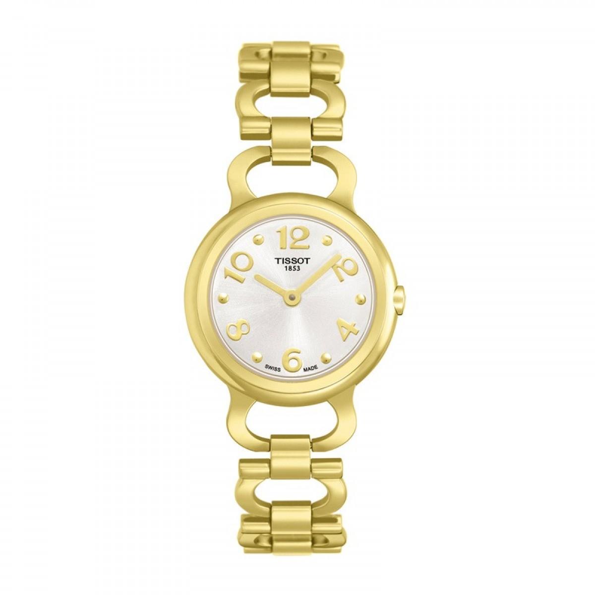 Часовник Tissot T029.009.33.037.01