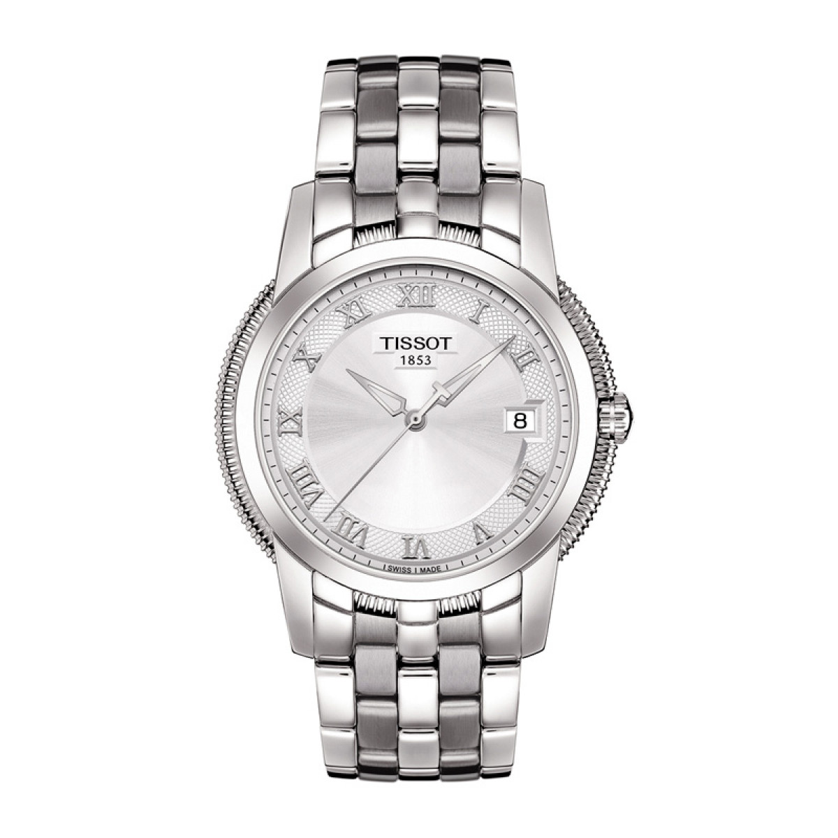 Часовник Tissot T031.410.11.033.00