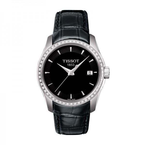 Часовник Tissot T035.210.66.051.00