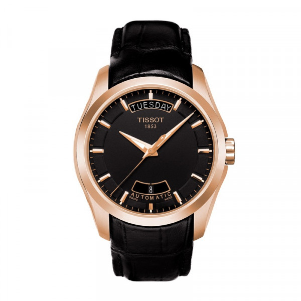 Часовник Tissot T035.407.36.051.00