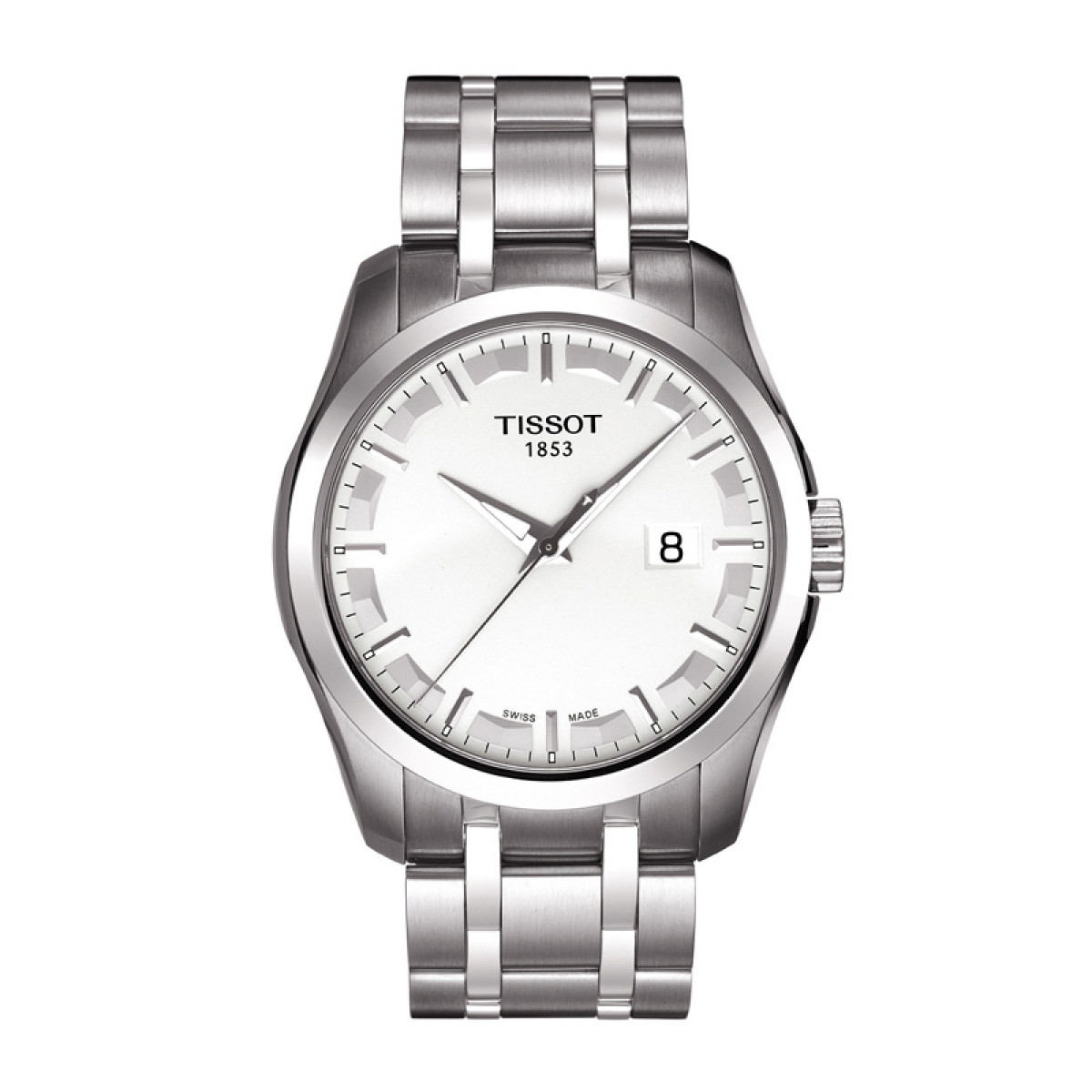 Часовник Tissot T035.410.11.031.00
