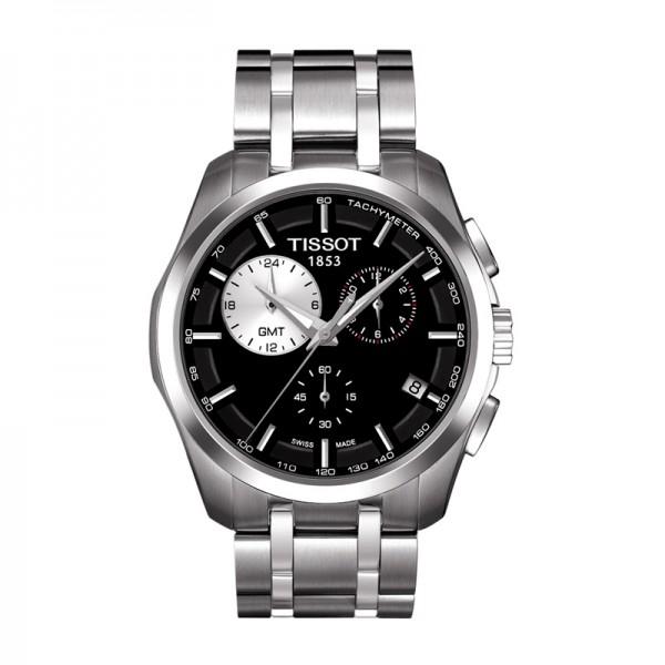 Часовник Tissot T035.439.11.051.00