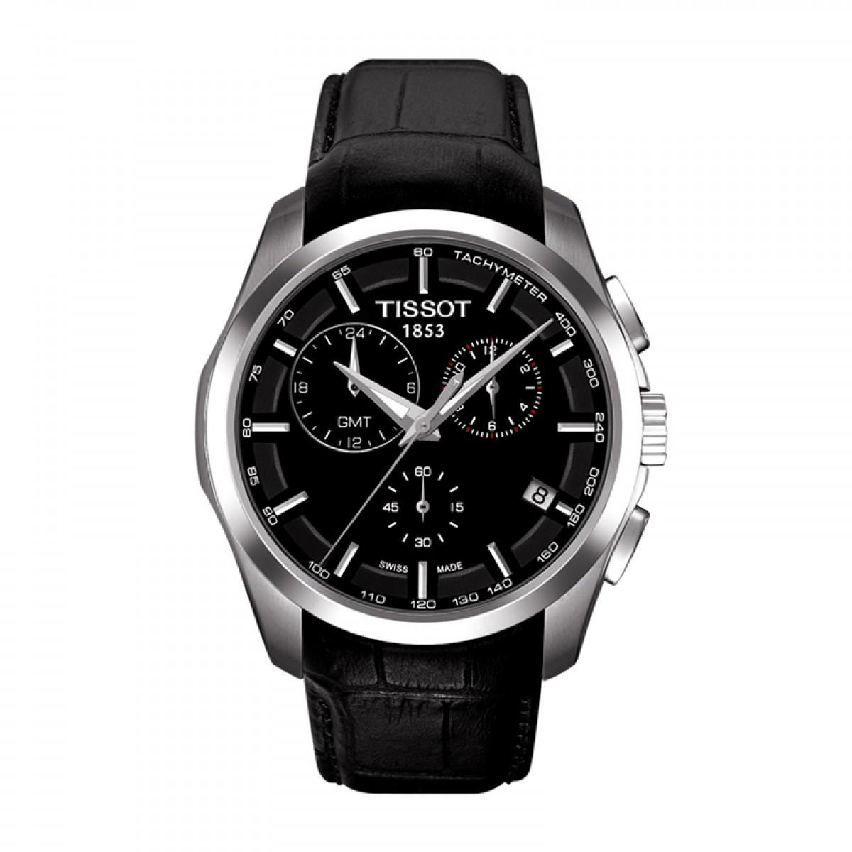 Часовник Tissot T035.439.16.051.00
