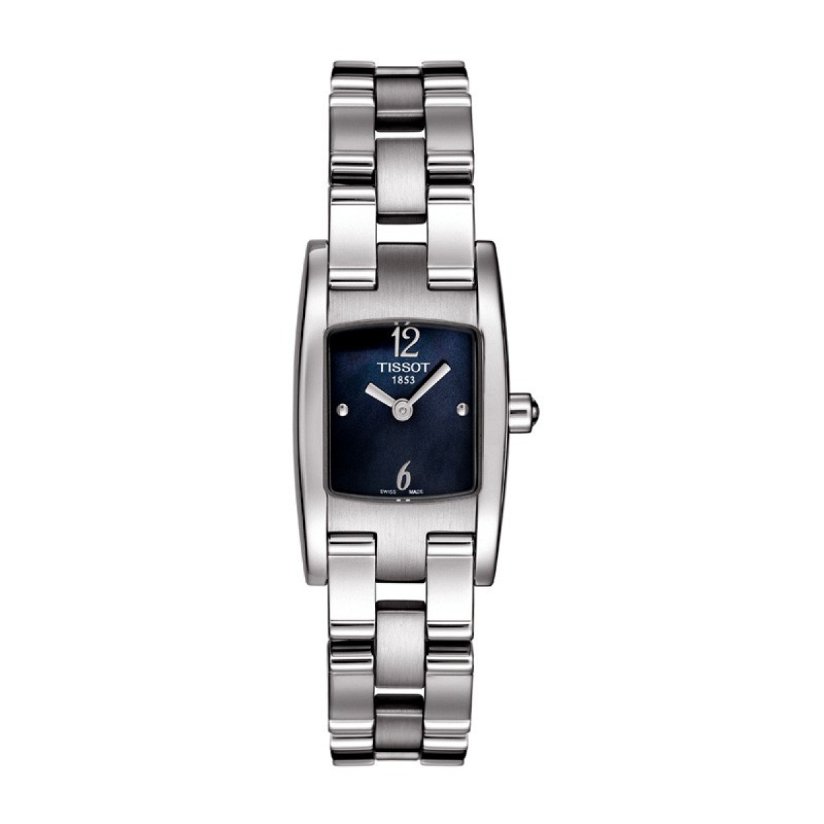 Часовник Tissot T042.109.11.127.00