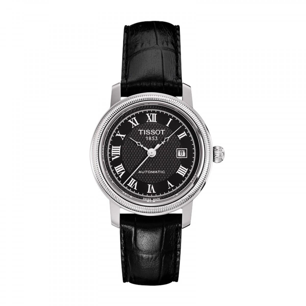 Часовник Tissot T045.207.16.053.00